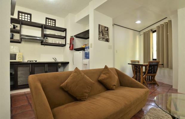 фотографии Lalaguna Villas изображение №64