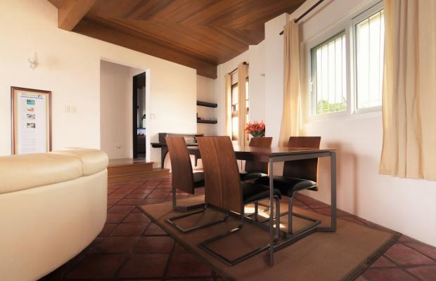 фото Lalaguna Villas изображение №50