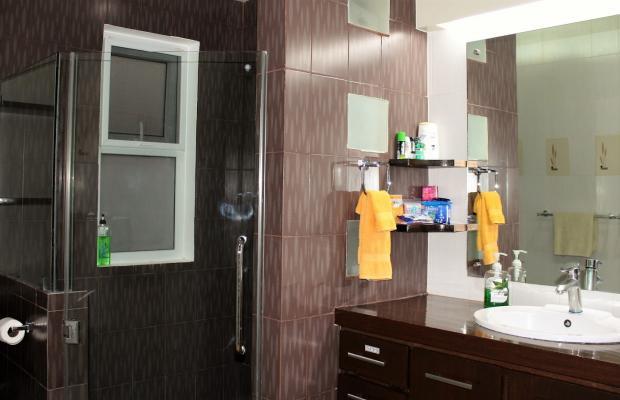 фотографии отеля Lalaguna Villas изображение №43
