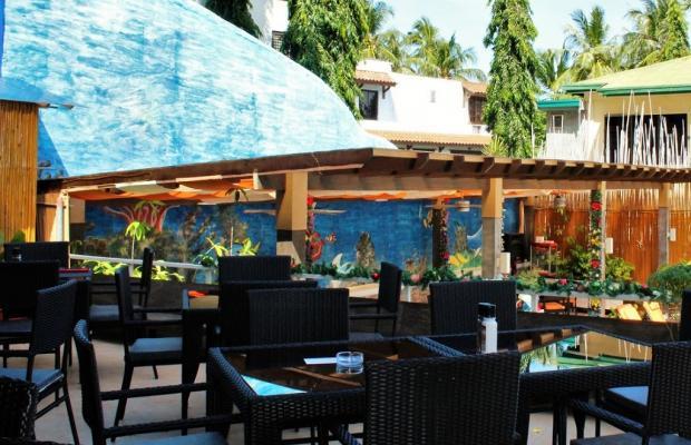фотографии отеля Lalaguna Villas изображение №19
