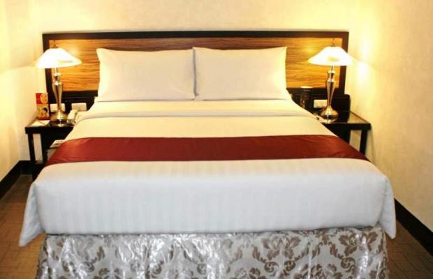 фото DCircle Hotel изображение №34
