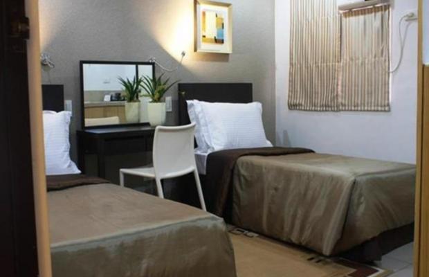 фото Orange Nest Hotel изображение №10