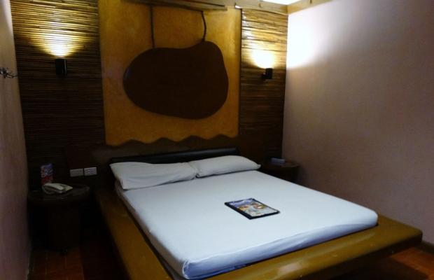 фото Hotel Paradis изображение №6