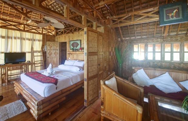 фотографии отеля The Coral Blue Oriental Villas & Suites изображение №55
