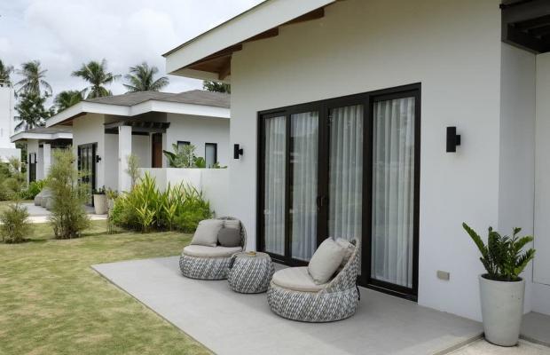 фотографии отеля Kandaya Resort изображение №51