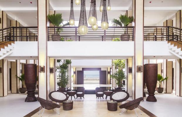 фотографии Kandaya Resort изображение №48