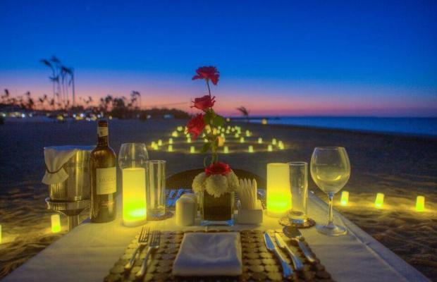 фото отеля Kandaya Resort изображение №29
