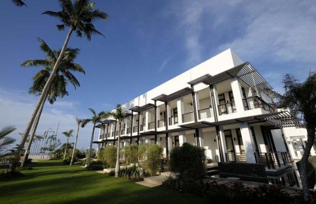 фото Kandaya Resort изображение №22