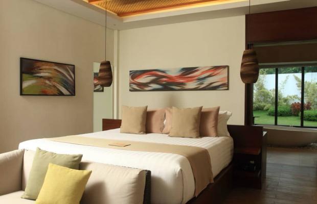 фото Kandaya Resort изображение №14