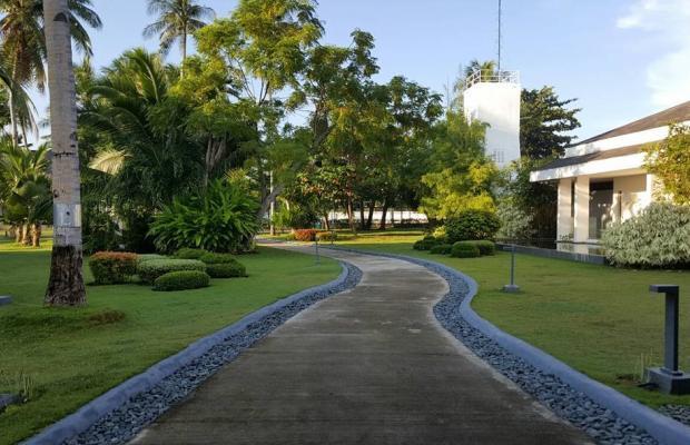 фотографии Kandaya Resort изображение №4