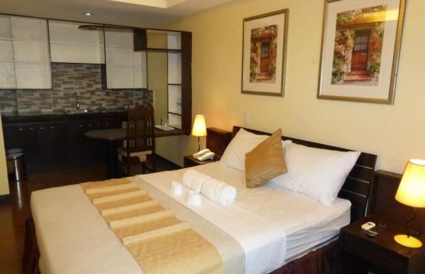 фото отеля Silver Oaks Suite Hotel изображение №9