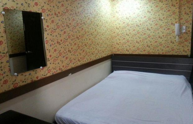 фото Golden City Hotel изображение №10