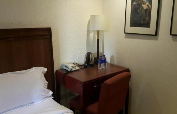 фотографии отеля Chinatown Lai Lai Hotel изображение №11