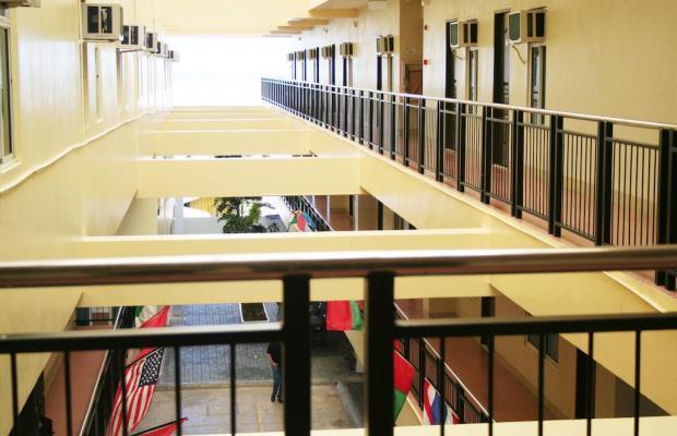 фото отеля Cleverlearn Residences изображение №13
