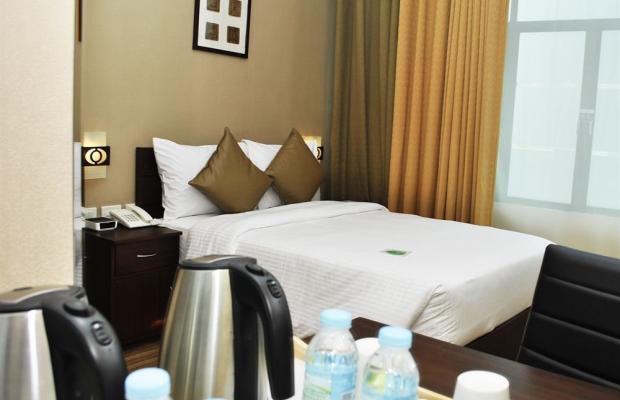 фотографии Orion Hotel изображение №12