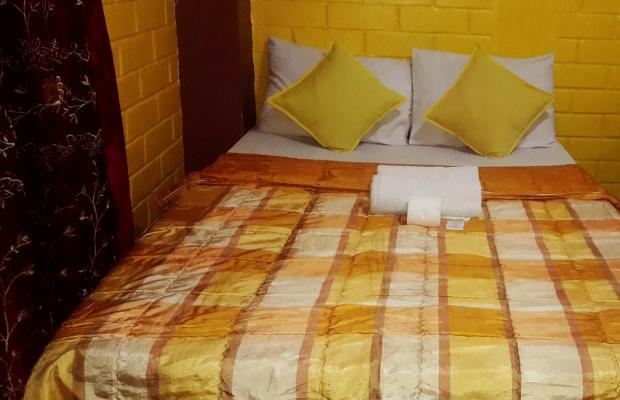 фотографии La Maria Pension Hotel изображение №8