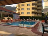 Anahtar, Апарт-отель