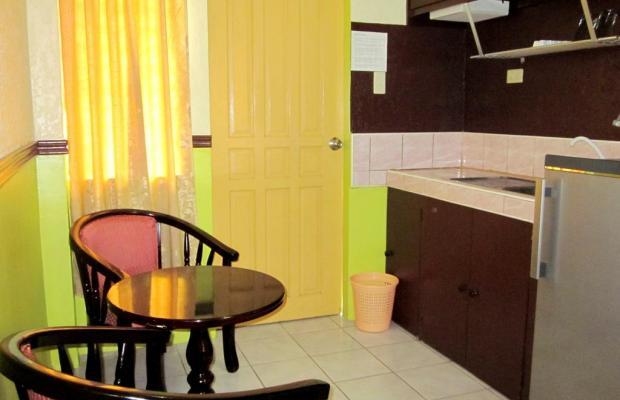 фотографии San's Inn Mactan изображение №16