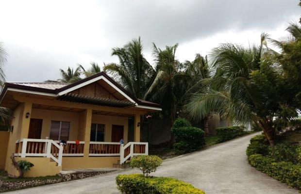 фотографии Moalboal Beach Resort изображение №32