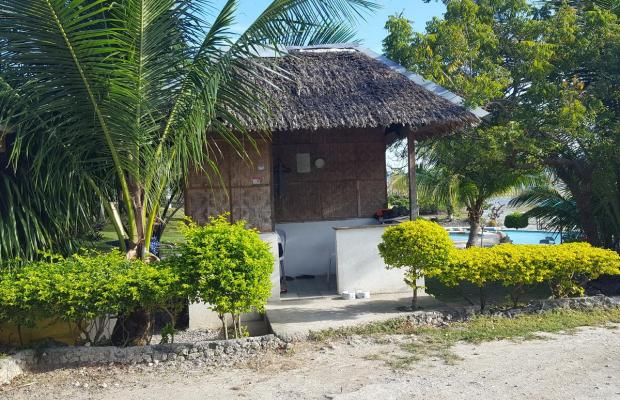 фотографии Moalboal Beach Resort изображение №28