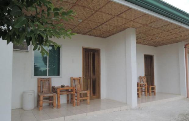 фотографии Moalboal Beach Resort изображение №20