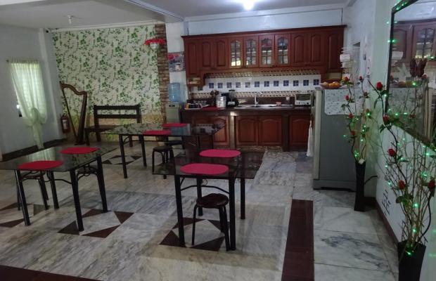 фото отеля Pe're Aristo Guesthouse изображение №9