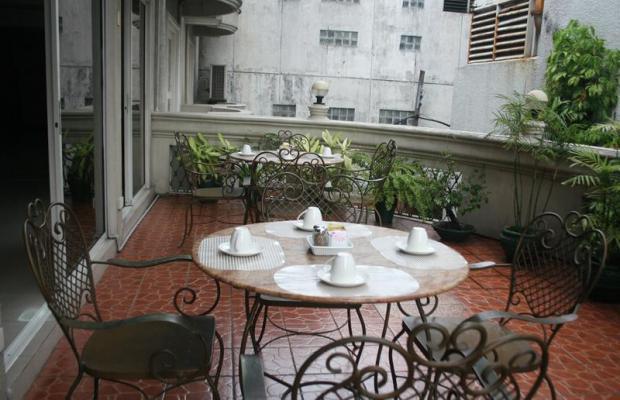 фото Casa Nicarosa Hotel изображение №10