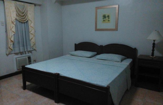 фото Casa Nicarosa Hotel изображение №2