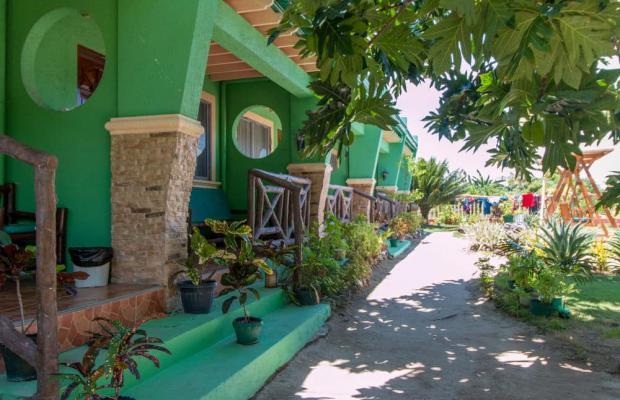 фотографии Moonlight Resort изображение №80