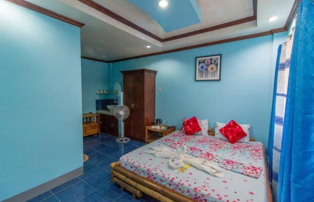 фото Moonlight Resort изображение №74