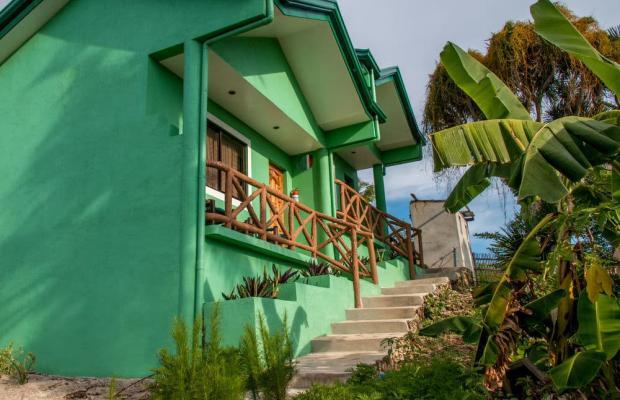 фотографии Moonlight Resort изображение №68