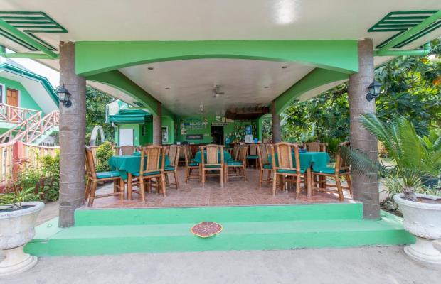 фотографии отеля Moonlight Resort изображение №31
