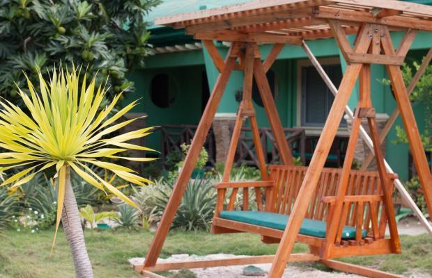 фотографии отеля Moonlight Resort изображение №27