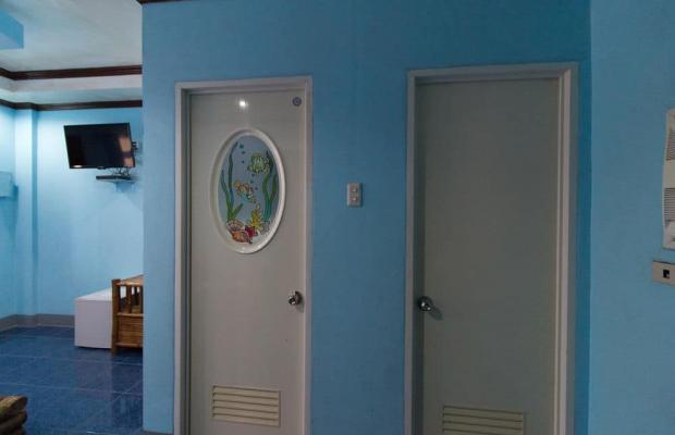 фото Moonlight Resort изображение №18