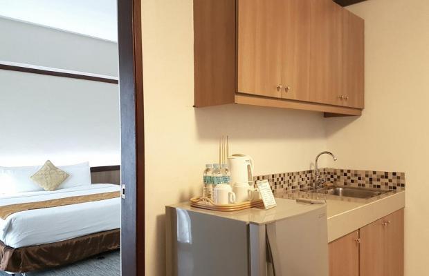 фотографии Dohera Hotel изображение №16