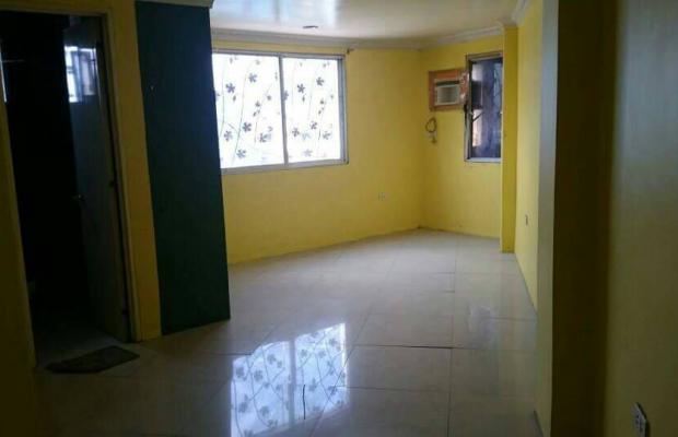 фотографии Manila Venetian Hotel изображение №12
