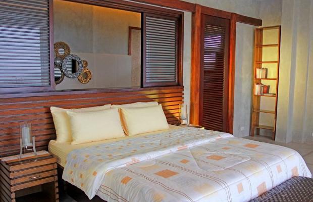 фотографии отеля Sileo Bed and Breakfast изображение №23