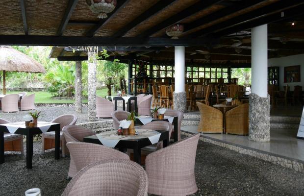 фото отеля Dolphin House Resort Moalboal изображение №9