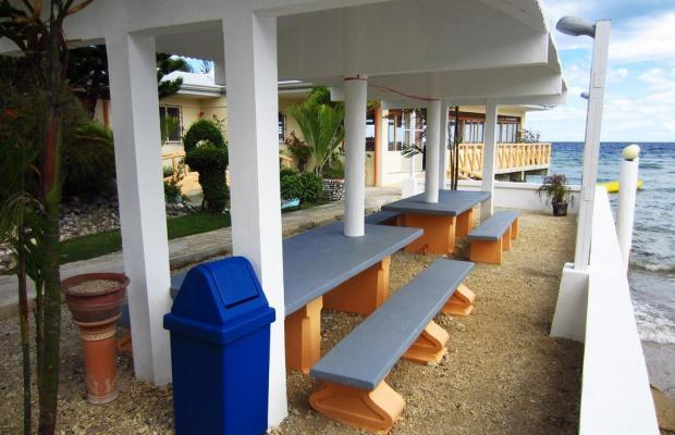 фотографии отеля Ocean Bay Beach Resort изображение №23