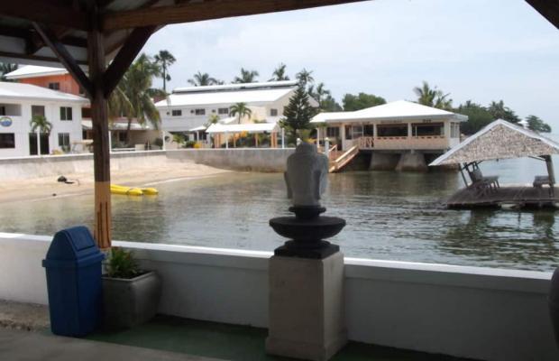 фотографии Ocean Bay Beach Resort изображение №12