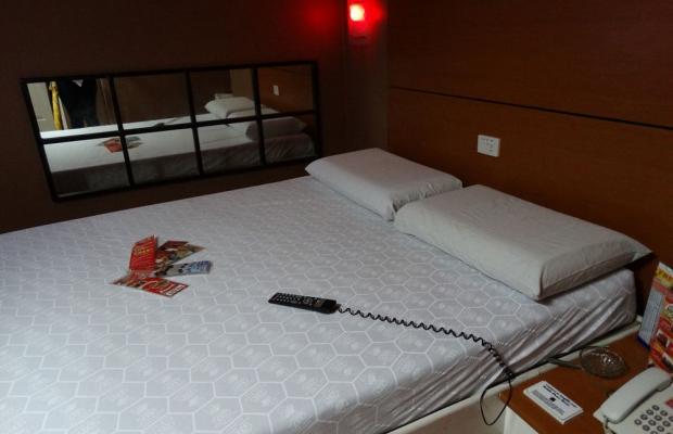 фото отеля Hotel Sogo Quirino (ex. Hotel Sogo Quirino Motor Drive Inn) изображение №37