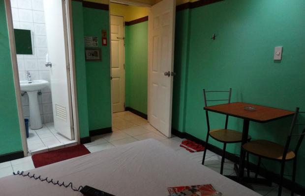 фото Hotel Sogo Quirino (ex. Hotel Sogo Quirino Motor Drive Inn) изображение №18