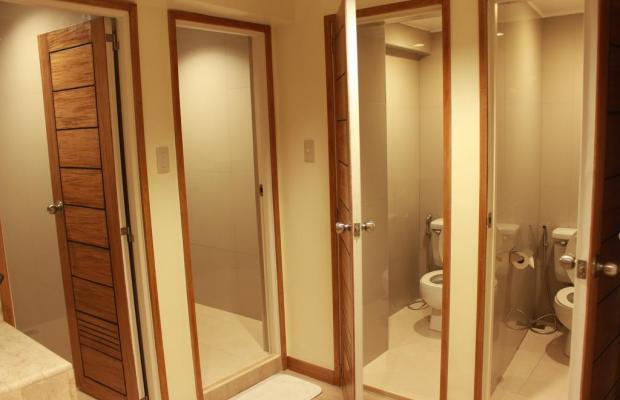 фото Pinoy Pamilya Hotel изображение №6