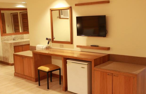 фото отеля Pinoy Pamilya Hotel изображение №5