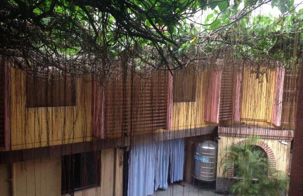 фото Pinoy Pamilya Hotel изображение №2