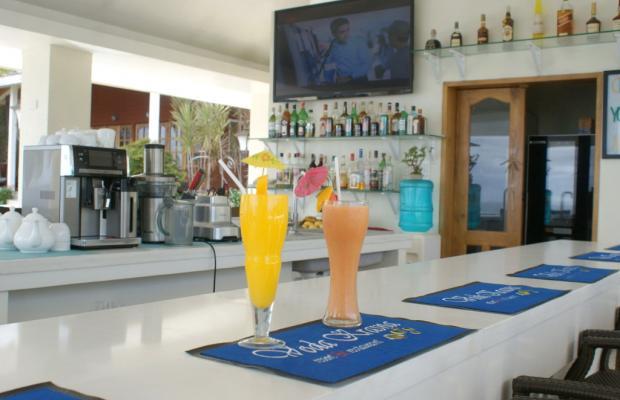 фотографии Voda Krasna Resort & Restaurant изображение №36