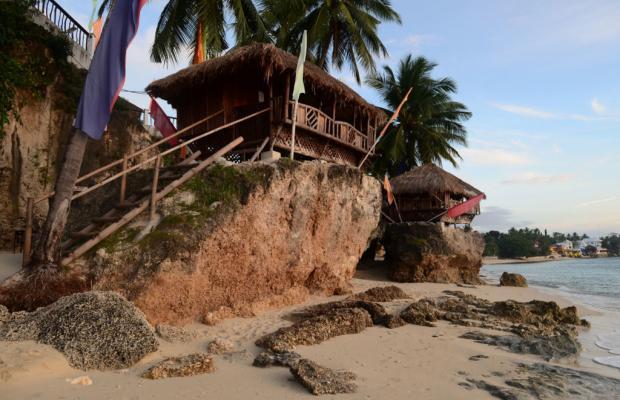 фотографии Voda Krasna Resort & Restaurant изображение №32