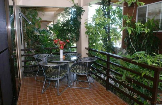 фотографии отеля Voda Krasna Resort & Restaurant изображение №23