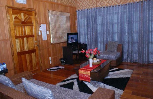 фото отеля Voda Krasna Resort & Restaurant изображение №9