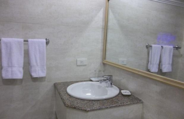 фото Hotel Vicente изображение №14